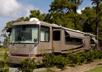 El Cajon RV insurance